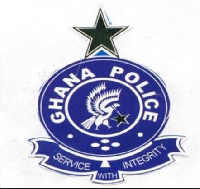 The three officers have been interdicted for their roles in the death of a suspect at Adomfe