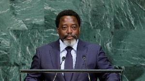Kabila Un
