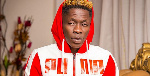 Pay us to publicly take coronavirus jab to encourage our fans – Shatta Wale tells govt