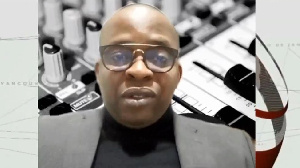 Owerri Prison Break: I no fit condemn di freeing of prisoners - Uche Mefor, former IPOB Deputy Director