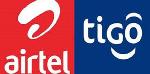 AirtelTigo takeover: Employees' fate hanging as procedure delays