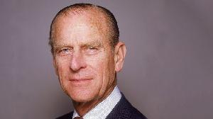 Prince Philip Duke of Edinburgh: World leaders send condolence give Queen Elizabeth II