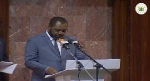 Matthew Opoku Prempeh Slde