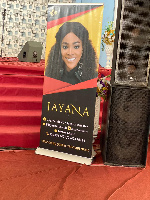 The event took place at Christian Praise International Centre  (CPIC) located at Pigfarm