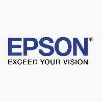 EPSON has its main Africa Office in Nigeria but also has satellite offices in South Africa