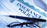 More insurance broking firms have entered in Ghana's insurance industry's landscape
