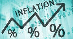 September producer inflation increases to 9.6 percent