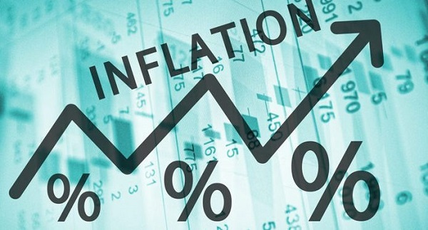 June recorded 11.2% inflation