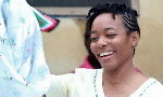 NDC man contests Zanetor Rawlings as an Independent Candidate