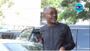 Woyome Court Today Ps