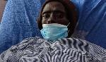 Kenyan man presumed dead regains consciousness before embalmment at morgue