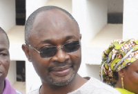 Woyome won the case on grounds of breach of natural justice