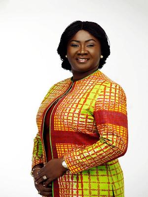 Linda STN Ghana Elected.jpeg