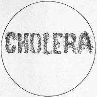 Cholera prevention exercise