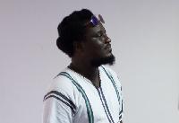 Mantse Aryeequaye, curator of Chale Wote is in police custody