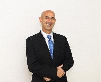 Professor Dr Franco Gandolfi, Owner of Transnational Academic Group