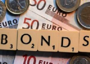 Eurobond 370x265