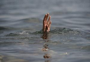 Ajumako Drowning 11