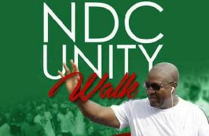 Unitywalk Mahama1