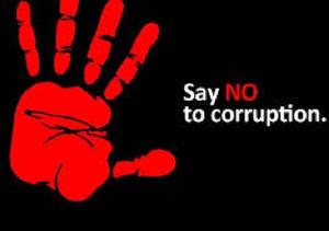No Corruption3