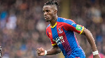 Zaha had called for education and change after the abuse in July