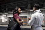 How I ended up dating a sakawa boy