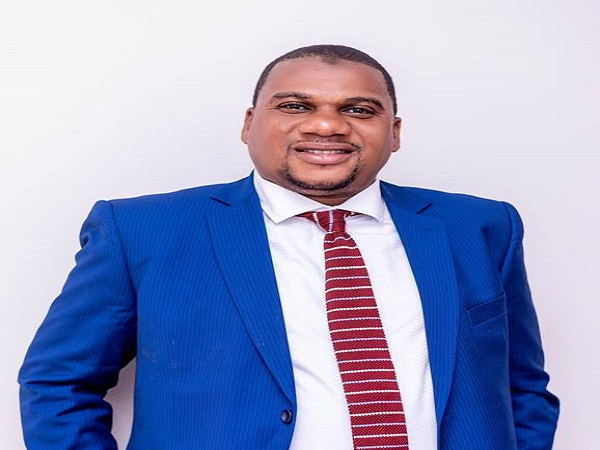 We are ready to support workers access affordable housing – Stanbic