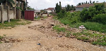 Adjiringarno residents angry with authorities over slum-like roads