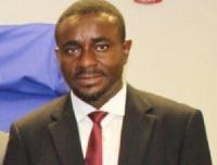 Veteran Nollywood actor Emeka Ike