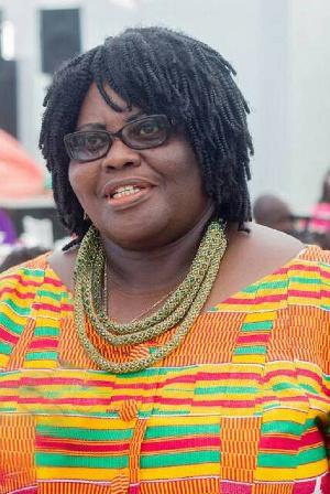 Henrietta Joy Abena Nyarko Mensa Bonsu22349