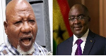 #FixTheCountry is an attack on Bawumia – Allotey Jacobs