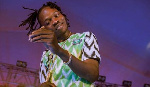 Nigerian Musician, Naira Marley