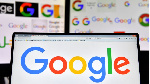 Google: Search engine celebrate 23 years birthday wit special doodle - See ten tins you fit no know about am