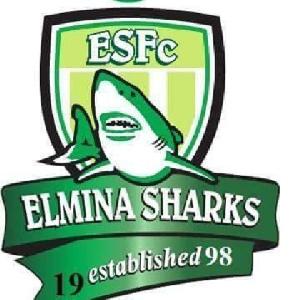 Sharks have disbanded their junior team