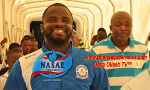 May 9 disaster and CAF winners' cup loss are my greatest regrets in life - Osei Boateng
