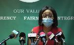 EC, NPP planning a mop down in the Volta region - Volta NDC alleges