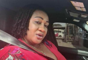 Benedicta Pokua Sarpong Was Shot Unknown Robbers .png