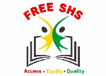 CHASS calls for immediate review of Free SHS policy