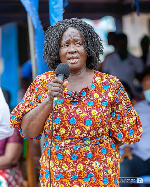 NDC government will scrap medical fees of rape victims
