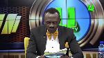 Why I stopped using my baptismal name Peter - Akrobeto reveals