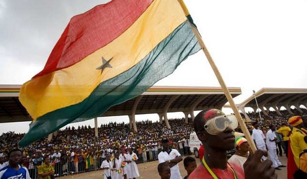 #TrendingGH: Mixed reactions greet absence of 6th March parade on Independence Day