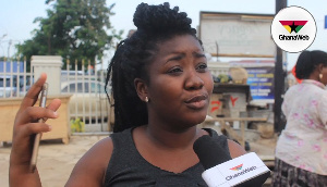 Many Ghanaians have expressed shock at the extremity and impunity exhibited by the vigilante groups