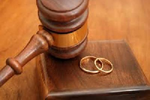 Wpid Divorce20Court20Dissolves2013 Year Old20Marriage20Over20Childlessness