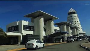 Mugabe Int'l Airport.png