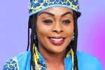 Court acquits Akosua Agyapong and another
