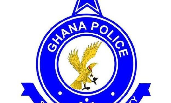 Ghana rated 8th in top 14 countries with the best police force in Africa