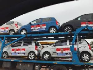 Npp Cars