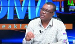 Odododiodio Violence: Ghanaians want to see action not lip service – Dela Edem to President