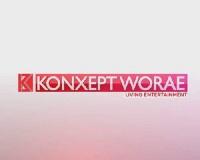 Konxept Worae logo
