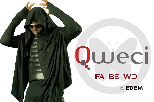 Qweci Fabewo